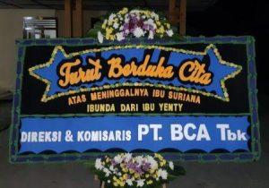 harga Papan Bunga di Tumbang Rungan Pahandut